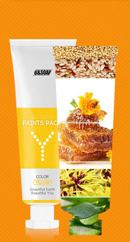 B_Soap_Yellow_Pack1.jpg