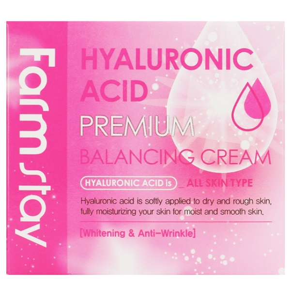 Farmstay_Hyaluronic_Acid_Cream_box.jpg